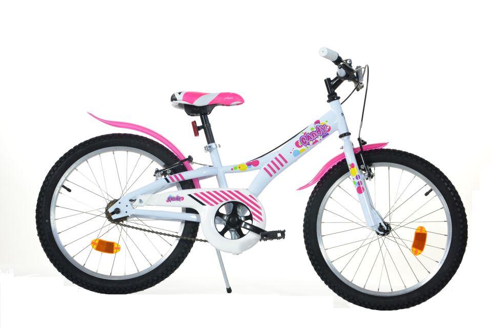 fete de biciclete)