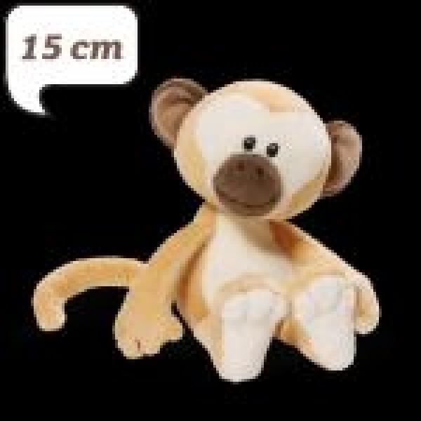 Plus Maimuta, 15 cm