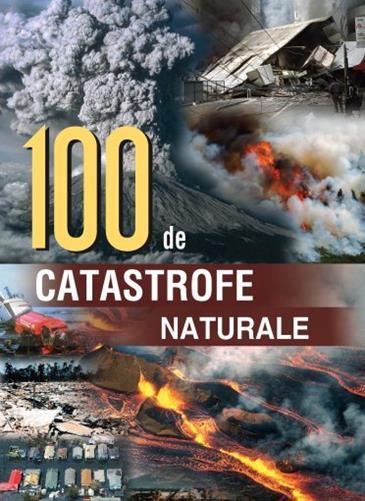 100 DE CATASTROFE NATURALE