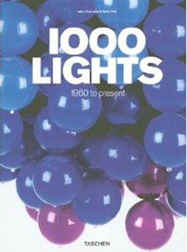 1000 lights, 1960 to present volume 2