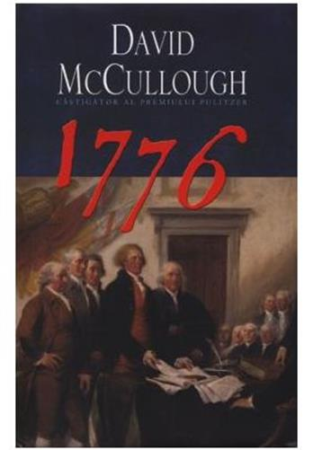 1776 .