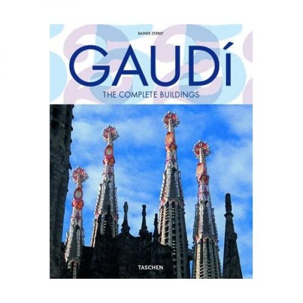 Gaudi: Jubil�umsausgabe - 25 Jahre, Rainer Zerbst