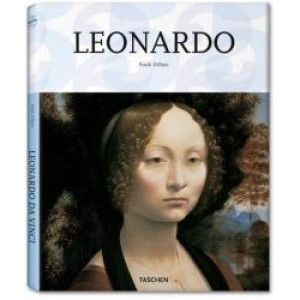 25 Leonardo Romana, Frank Zollner