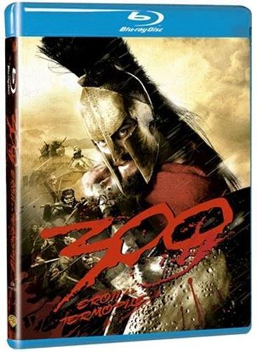 300 - EROII DE LA (BR) 300 (BR)