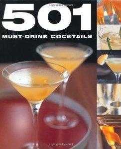 501 must drink cocktails