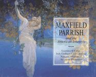 Maxfield Parrish & The American Imagists, ***