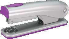 zzCapsator Eagle 6085 violet