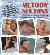 Metoda sultana - Georgeta Sultana