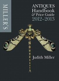 Millers price guide pictures