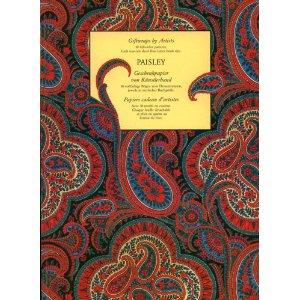 Gp: Paisley, Colectiv