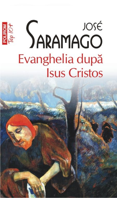 EVANGHELIA DUPA ISUS CRISTOS TOP 10+