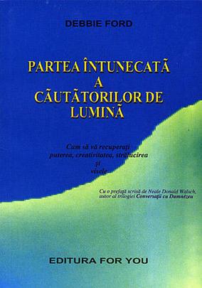 PARTEA INTUNECATA  A CA AUTATORILOR DE LUMINA