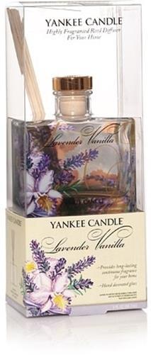 Bete parfumate DÉCOR Lavender Vanilla