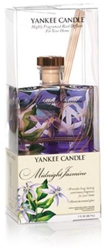 Bete parfumate DÉCOR Midnight Jasmine