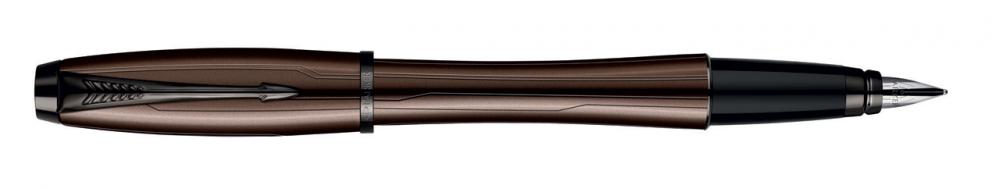 Stilou Parker Urban Premium Metallic Brown,M/F