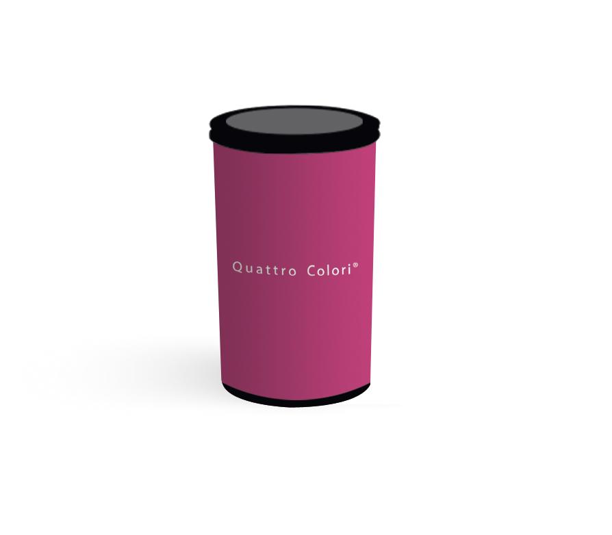 zzAscutitoare,QuattroColori, roz