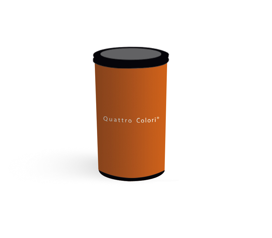 zzAscutitoare,QuattroColori, orange