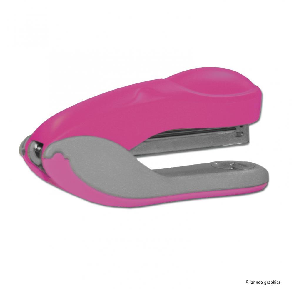 zzCapsator QuattroColori,roz