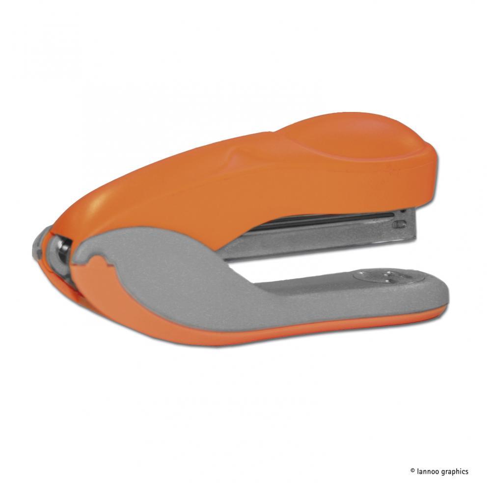 zzCapsator QuattroColori,orange