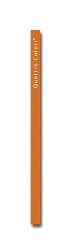 zzCreion QuattroColori ,orange
