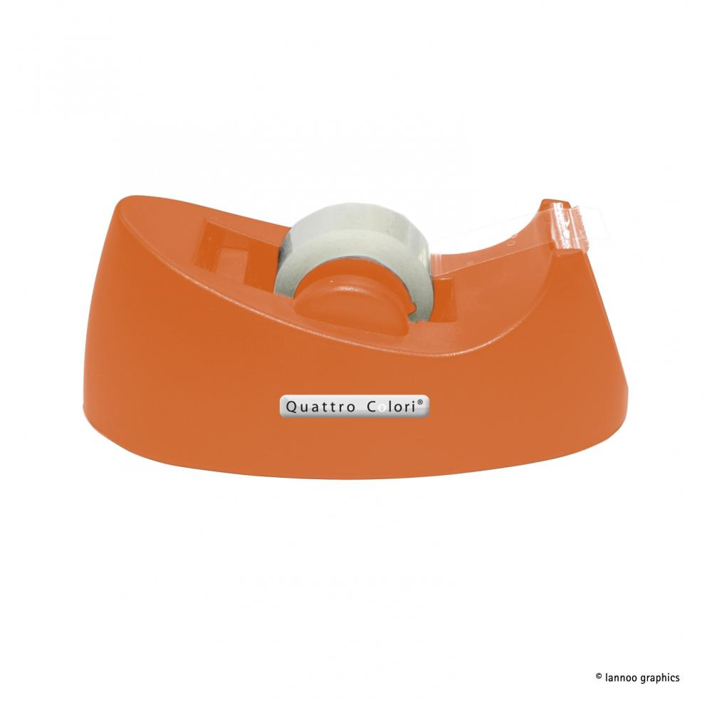 zzDispenser,QuattroColori,orange