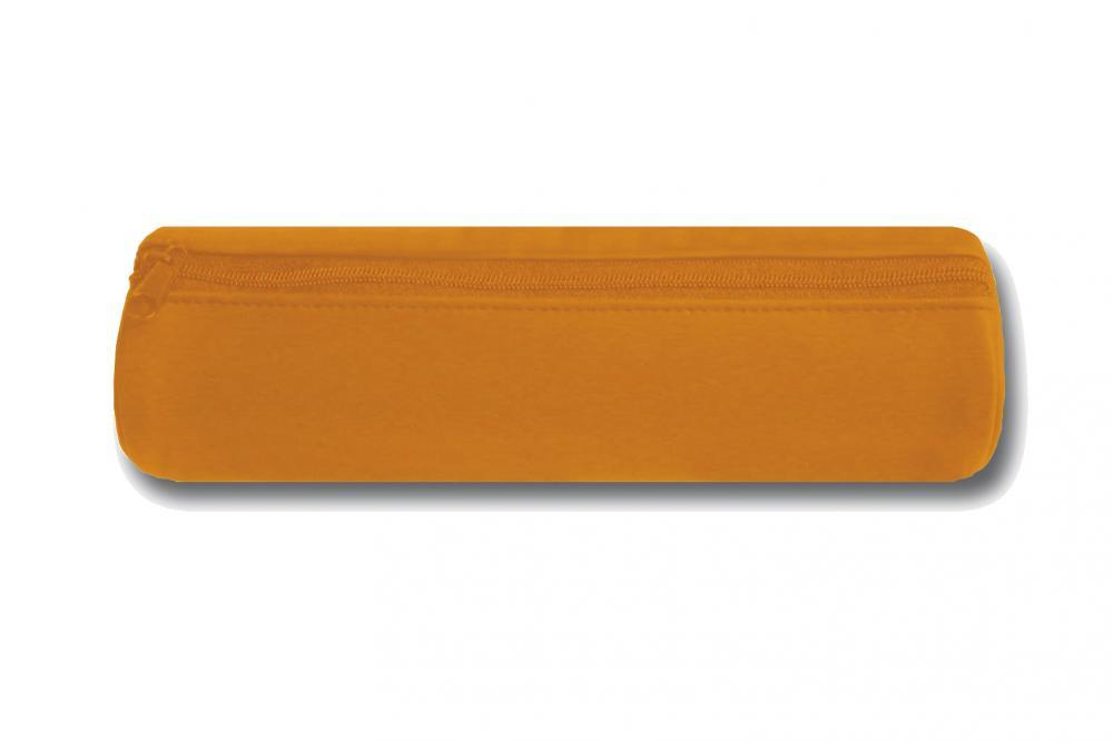 zzPenar QuattroColori, cilindric, orange