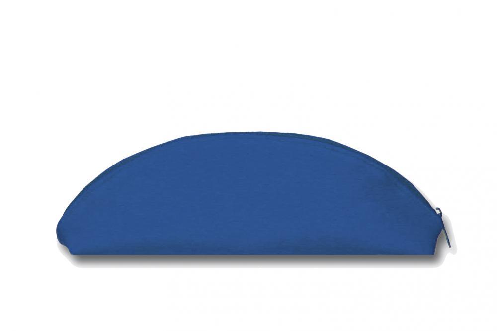 zzPenar QuattroColori, semiluna, albastru