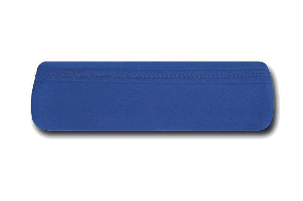 zzPenar QuattroColori, cilindric, albastru