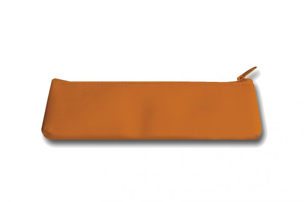 zzPenar QuattroColori, simplu, orange