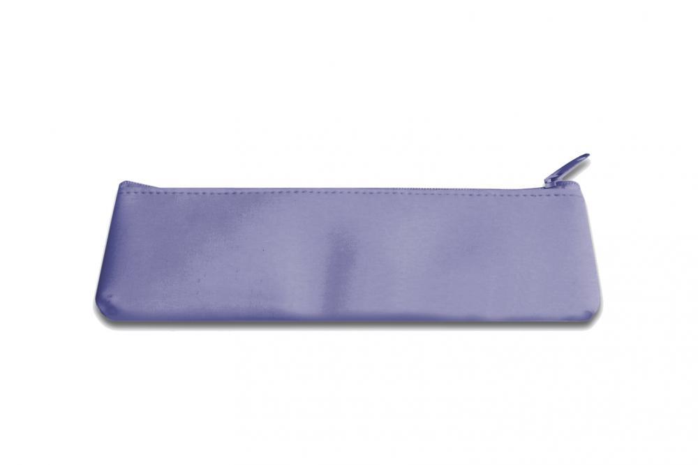 zzPenar QuattroColori, simplu, violet
