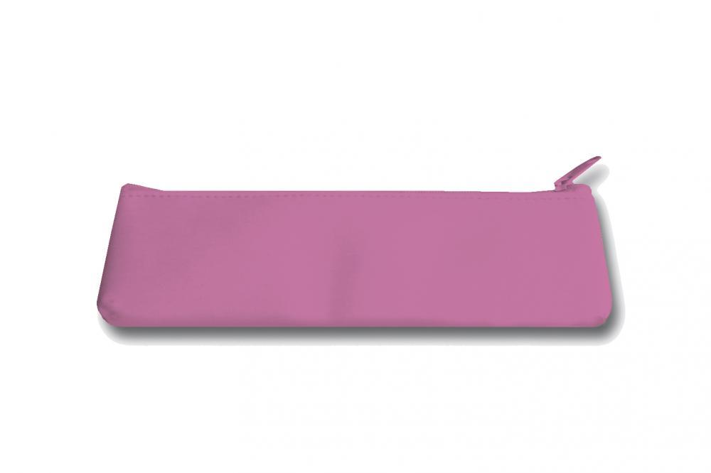 zzPenar QuattroColori, simplu, roz