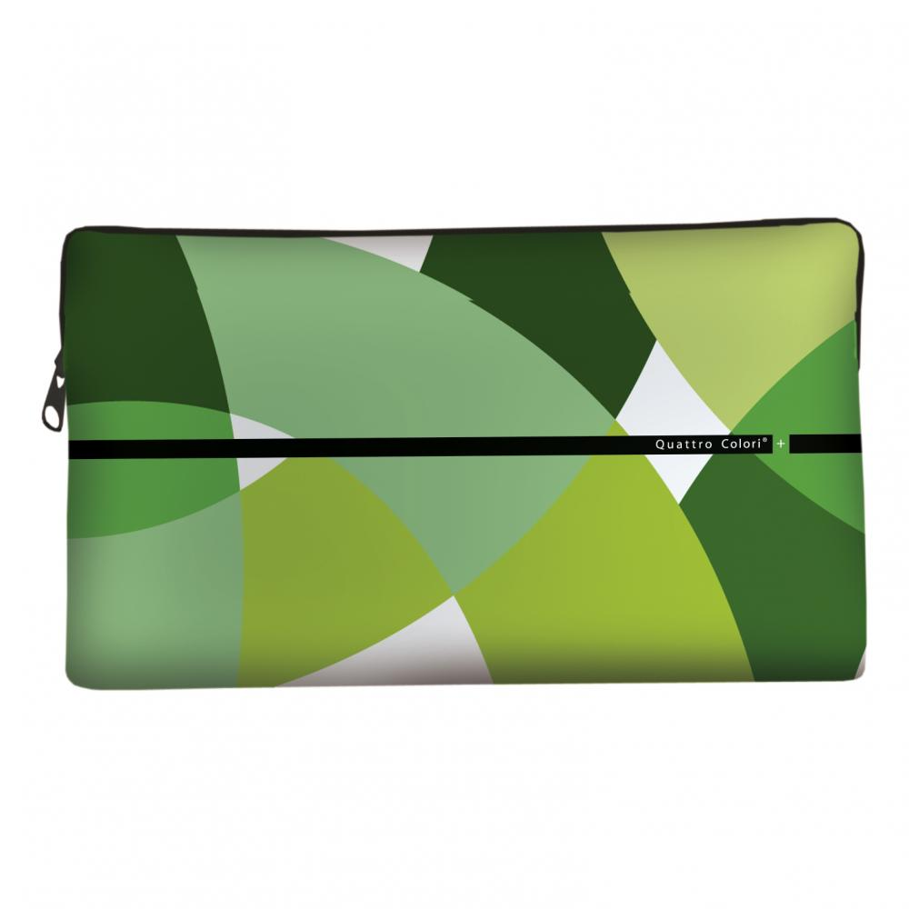 zzPenar,QuattroColori+,verde