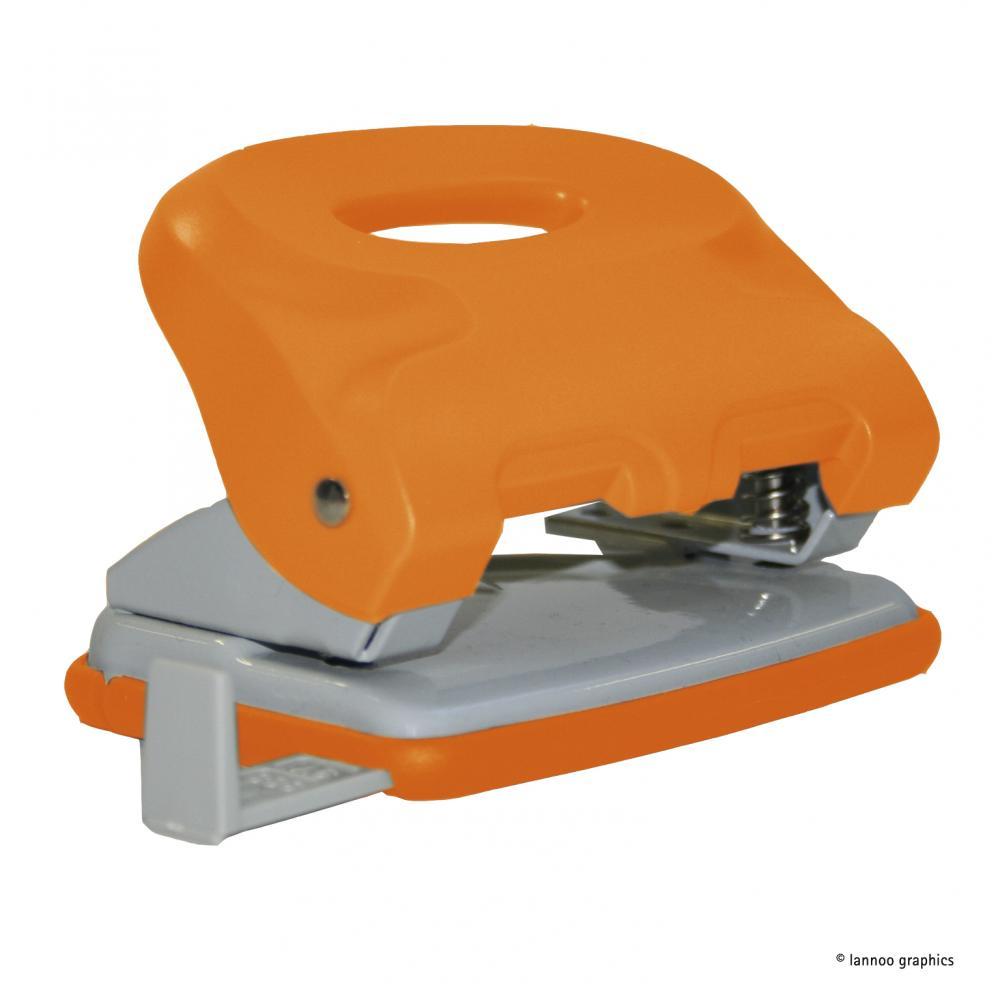 zzPerforator QuattroColori,orange