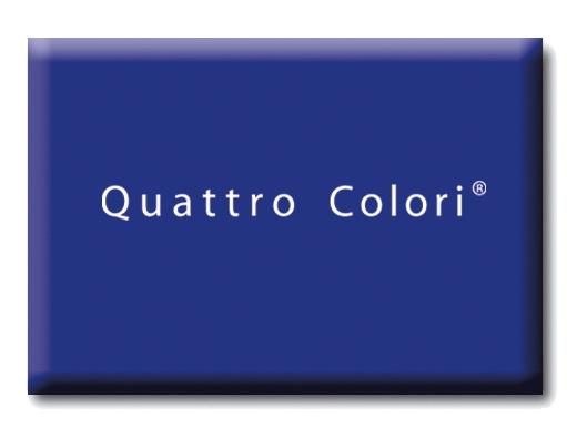 zzRadiera,QuattroColori,albastru