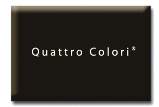 zzRadiera,QuattroColori,negru