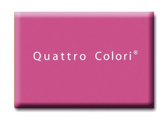 zzRadiera,QuattroColori,roz