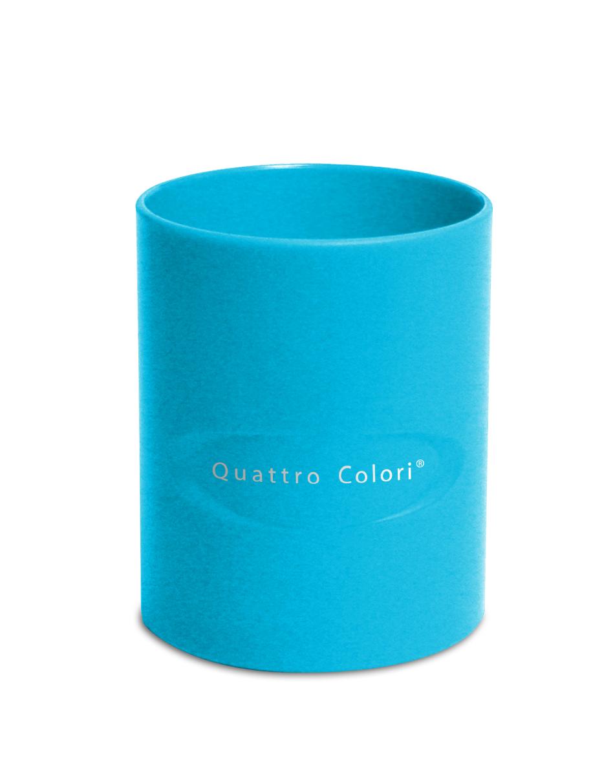 zzSuport instrumente QuattroColori,blue