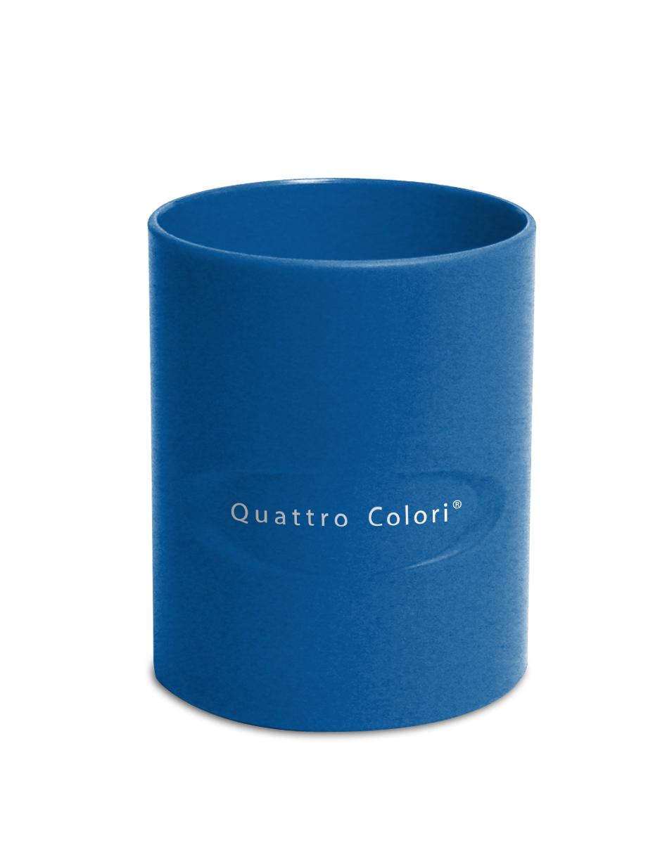 zzSuport instrumente QuattroColori,al