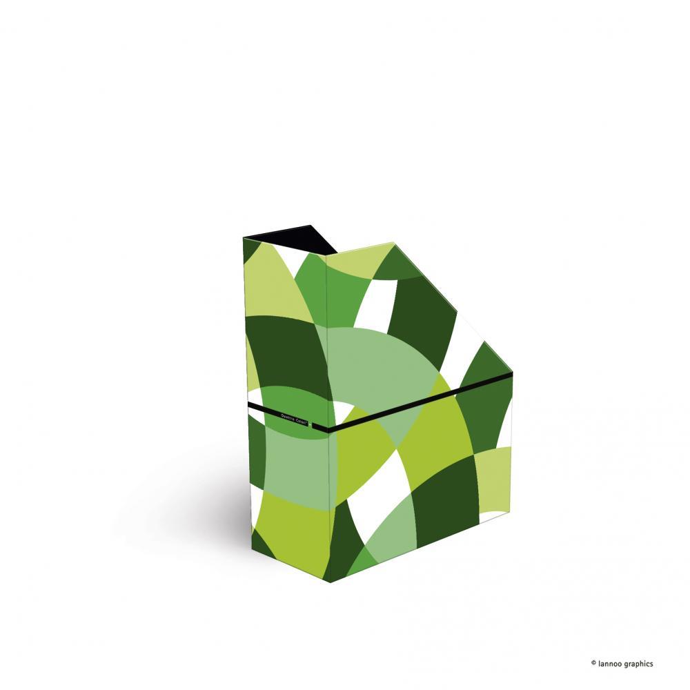 zzSuport cataloage,QuattroColori+,verde