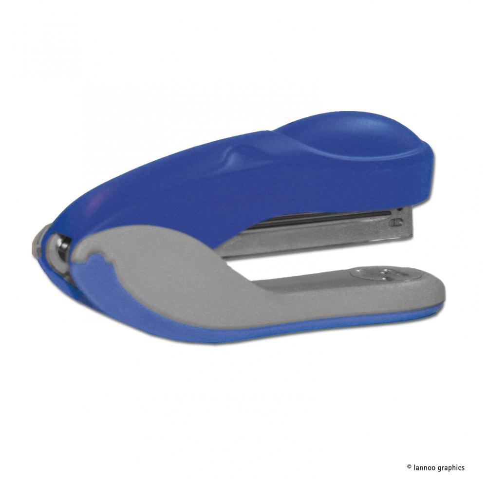 zzCapsator QuattroColori,albastru