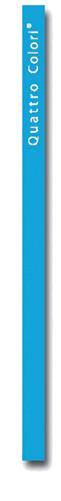 zzCreion QuattroColori ,bleu
