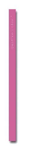 zzCreion QuattroColori ,roz