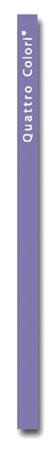 zzCreion QuattroColori ,violet