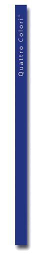 zzCreion QuattroColori ,albastru