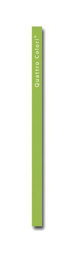 zzCreion QuattroColori ,verde