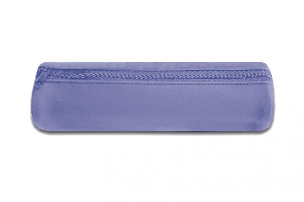 zzPenar QuattroColori, cilindric, violet