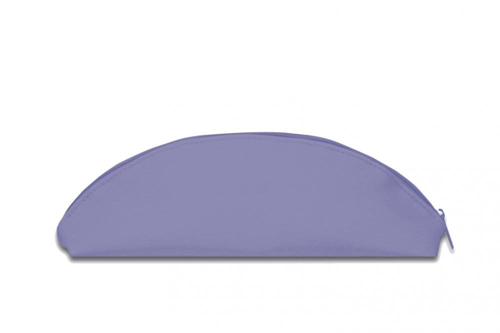 zzPenar QuattroColori, semiluna, violet