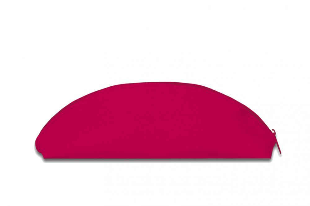 zzPenar QuattroColori, semiluna, rosu