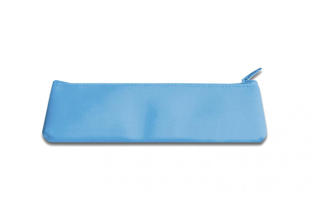 zzPenar QuattroColori, simplu, bleu
