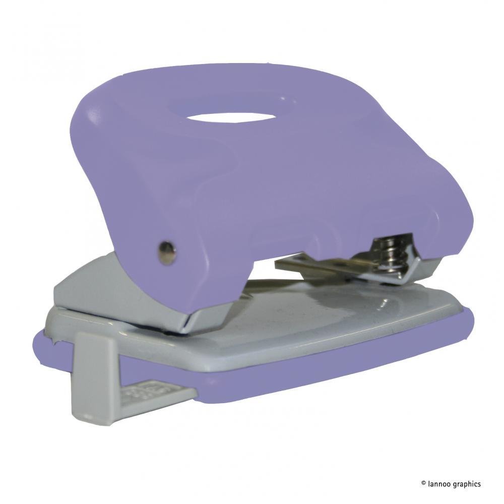 zzPerforator QuattroColori,violet